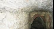aqueduc-dans-le-couvent-des-carmes