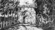 ancienne_porte_Bellon,_par_E._Müller_(1878)