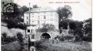 moulin de meaux-2