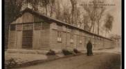 st-vincent-baraques-1940