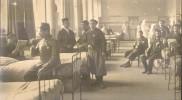 stvincent-hopital-1914