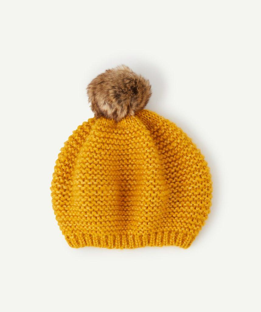 """Résultat de recherche d'images pour """"bonnet jaune image"""""""